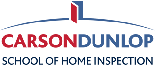 Carson Dunlop School of Home Inspection